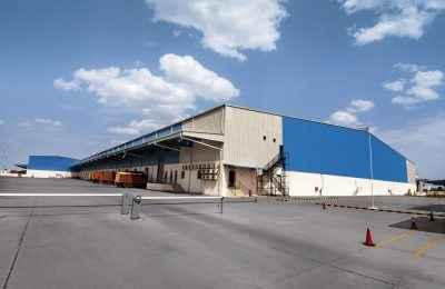 demanda-de-espacio-industrial-inicia-recuperacion-en-el-valle-de-mexico