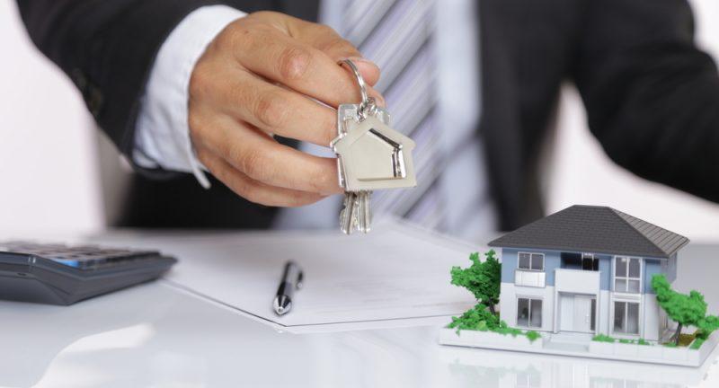 bancos aplazarán pago de hipotecas-ABM