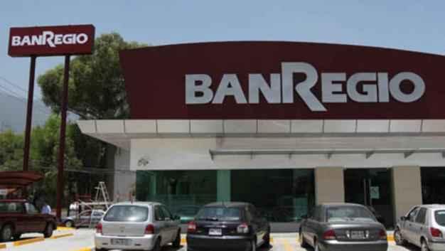Crece 45% utilidad de Banregio durante 4T2016