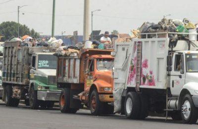 sedema-instalacion-plantas-tratamiento-residuos