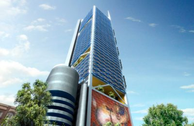 Vidrios de baja emisividad ahorran costos por 30 mdp en edificios
