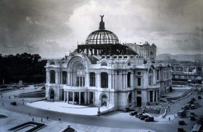 exposicion-bellas-artes-metro