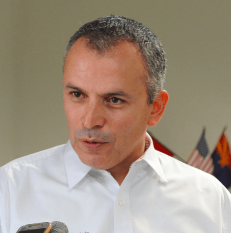 Fomentarán turismo e inversiones en Megarregión