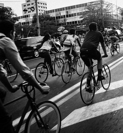 Canal 22 estrenará un documental sobre movilidad sustentable
