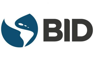 bid-crédito-ordenamiento-territorial
