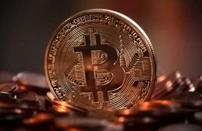 ¿Dónde puedo comprar y vender bitcoins?
