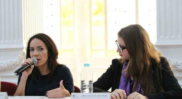 Constituyentes deben garantizar derecho a la vivienda en la CDMX