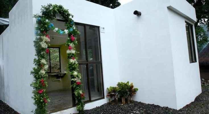 Binomio Sedatu-Fonhapo ha reducido rezago habitacional 13.47%