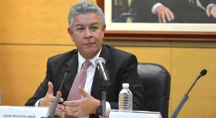 Infonavit, entre las 20 empresas más importantes de México