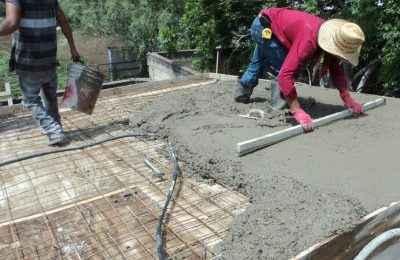 IVEM y AMIC impulsarán la vivienda vertical en Michoacán
