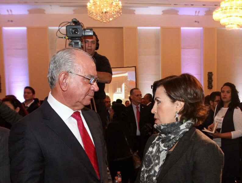 Impulsará Sedatu y SHF 10,000 acciones para no afiliados