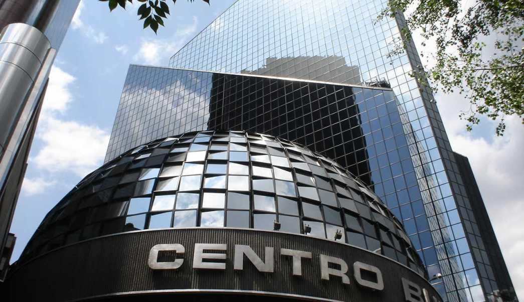 Vertex Real Estate Dos va a quinta llamada de CKD