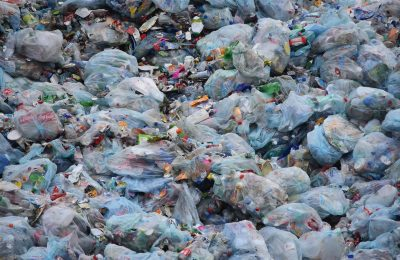 cdmx-uso-bolsas-plastico-desechables