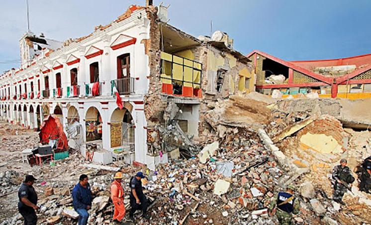 emiten-banco-mundial-y-gobierno-de-mexico-bonos-catastroficos-por-485-mdd
