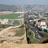 Reanudación de viajes en la Frontera generará una derrama de 247 Millones de dólares.