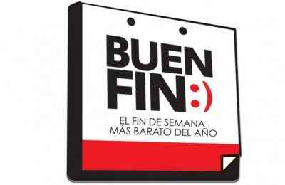 en-la-10a-edicion-del-buen-fin-e-commerce-tendra-gran-relevancia