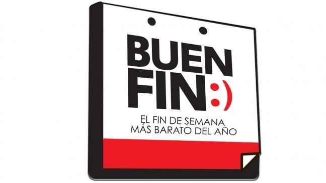en-la-10a-edicion-del-buen-fin-e-commerce-tendra-gran-relevancia