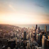 Alcaldes del mundo buscan impulsar el papel del turismo en la agenda urbana