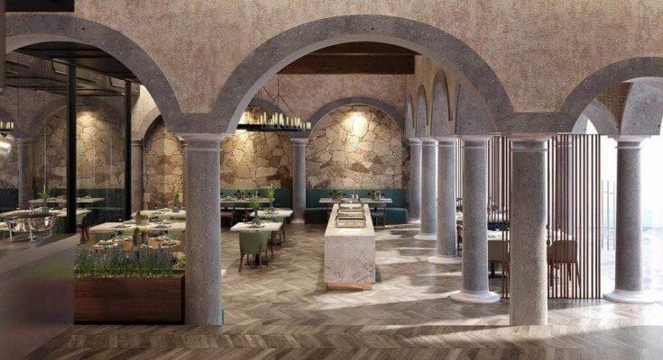 Grupo Posadas y Fibra Hotel invierten en San Miguel de Allende