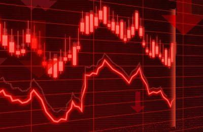 sin-capacidad-para-pago-de-obligaciones-fiscales-77-de-las-empresas