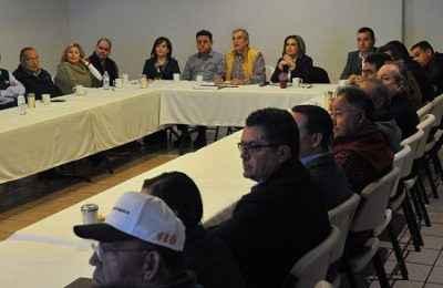 DBL Leathers invierte 85 mdp en Caborca