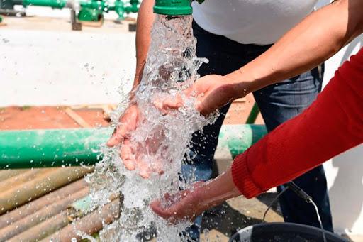 organiza-edomex-operativo-de-abasto-extraordinario-de-agua-potable
