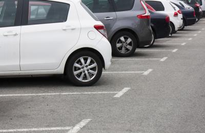 Promulgan Norma Técnica para la Reducción de Estacionamientos