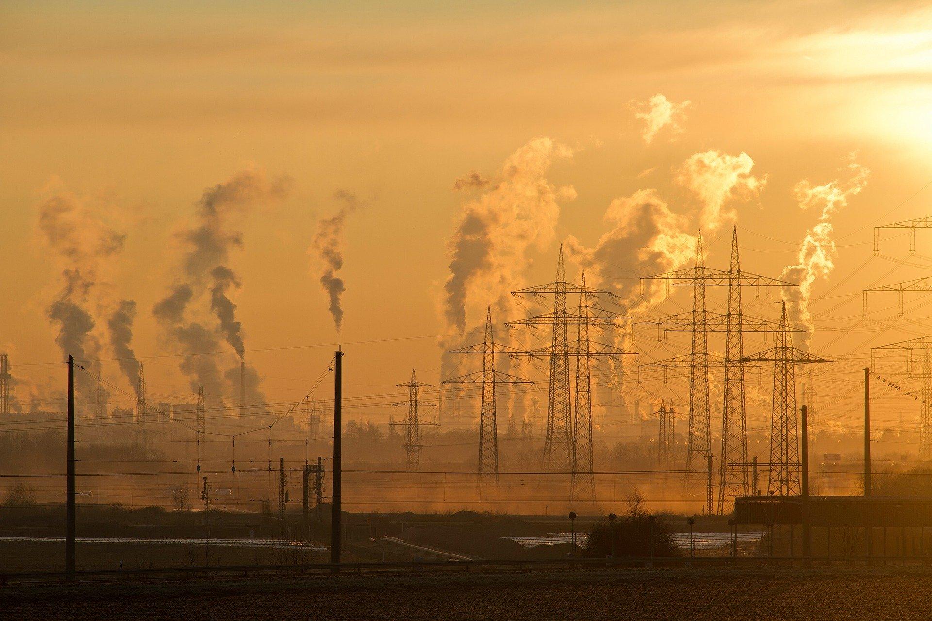 Narrativas y normativas homologadas, claves para afrontar la problemática ambiental metropolitana.