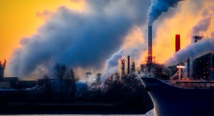 cop25-crisis-mundial-emergencia-climatica