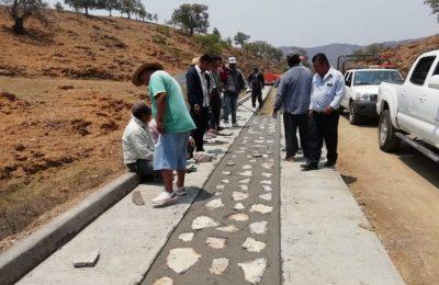 sct-invierte-380-millones-de-pesos-para-la-construccion-de-caminos