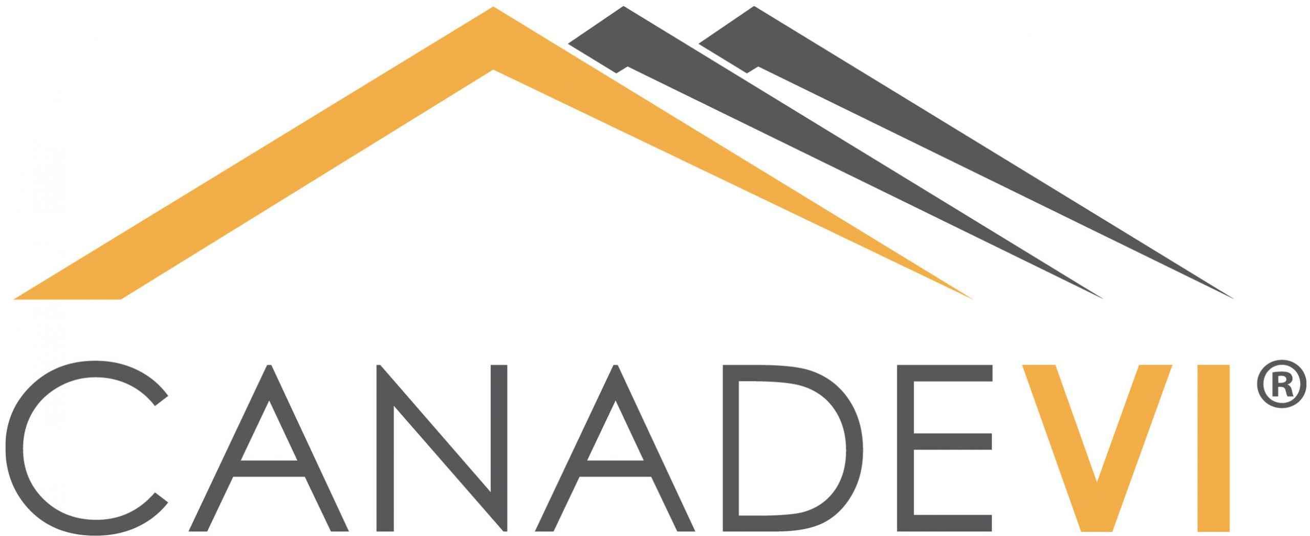 Pactan código de ética sector vivienda e inmobiliario con gobierno de CDMX