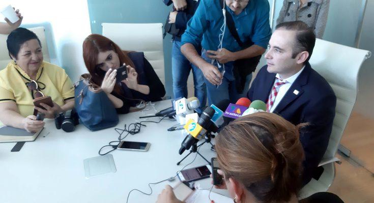 Producción de vivienda social bajaría 22% en Jalisco