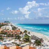 Cancún Travel Mart, punto clave para la reactivación hotelera