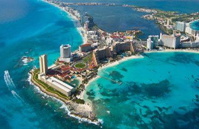 Cancelar NAIM impactará a nuevos proyectos turísticos
