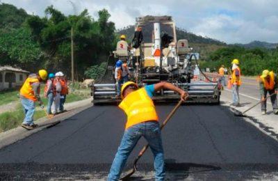 SCT atenderá 188 comunidades incomunicadas del país