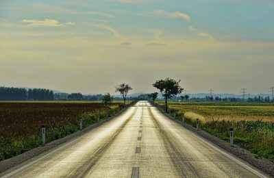 asi-modernizan-la-infraestructura-de-carreteras-de-mexico