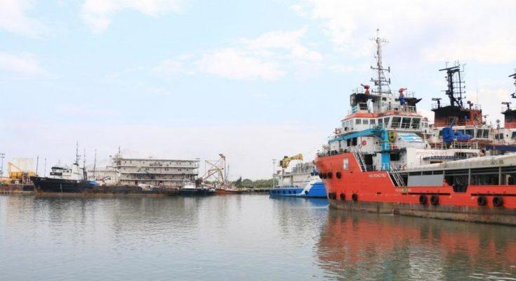 Impulsa SCT 'Carreteras marítimas' para traslados mediante barco