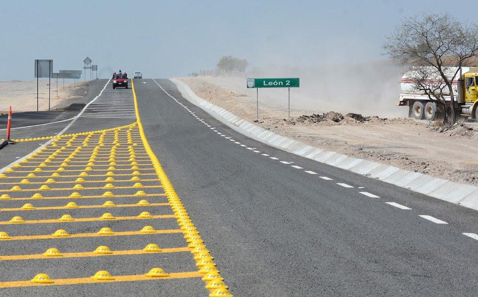 asegurados-26-7-mdp-para-programa-nacional-de-infraestructura-sct
