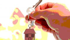 Aumenta 8.08% el crédito hipotecario durante 1T2016: SHF