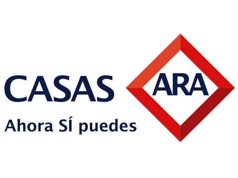 Registra ARA alza en su flujo operativo