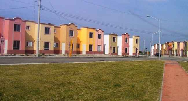 casas dos