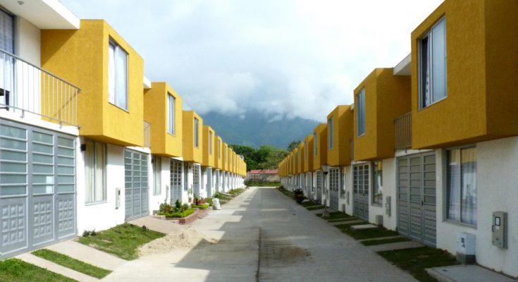 Incremento en los costos del sector vivienda