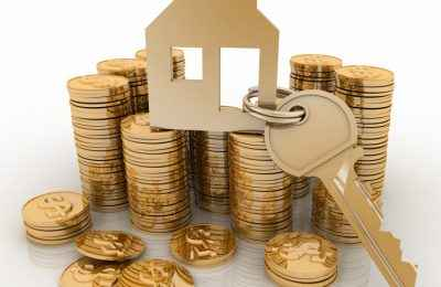 Crece la oferta en el mercado de créditos hipotecarios