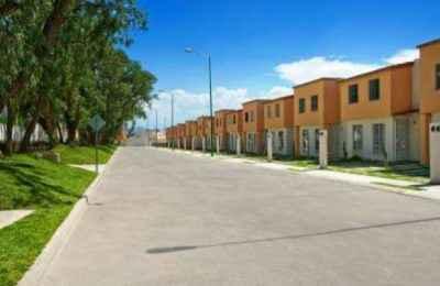 Vivienda de inter s social archivos portal inmobiliario - Centro hipotecario bbva ...