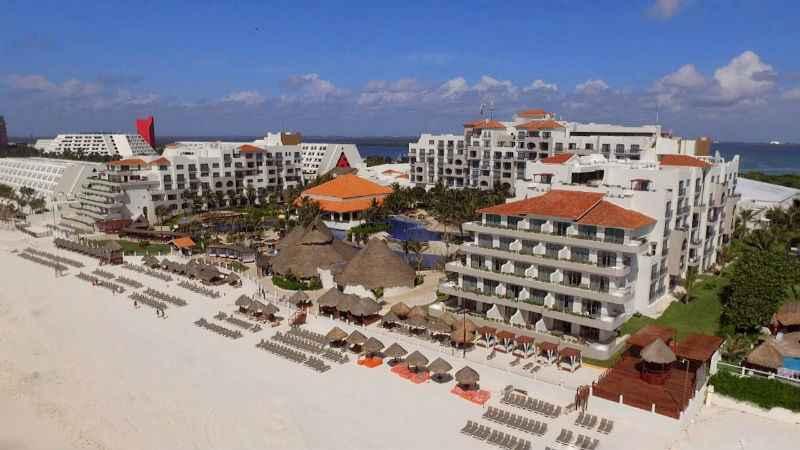 México tiene mayor potencial en turismo de negocios