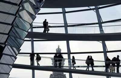 esto-propone-cbre-para-la-reapertura-de-los-centros-comerciales