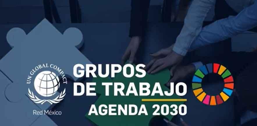 lanza-gobierno-e-ip-grupos-de-trabajo-conjunto-para-agenda-2030