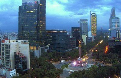 Bajo bienestar social a consecuencia de urbanización descontrolada
