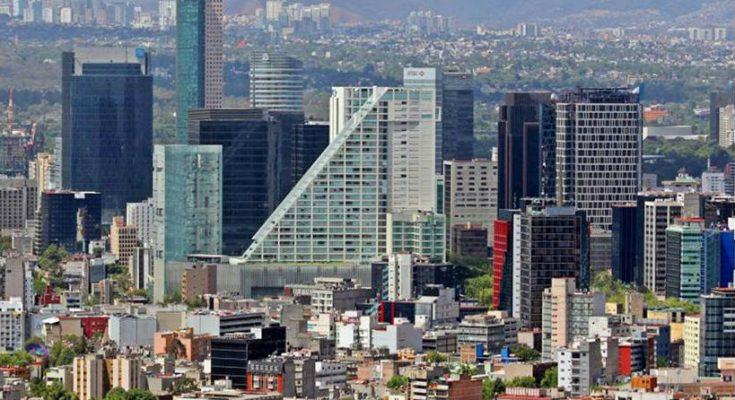 GCDMX y desarrolladoras pactan desarrollo urbano en marco de legalidad