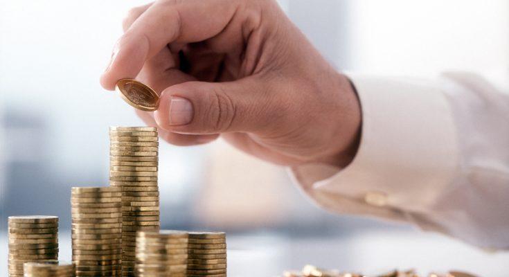 En la CDMX no se incrementarán impuestos para 2018
